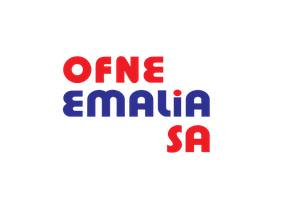 EMALIA S.A