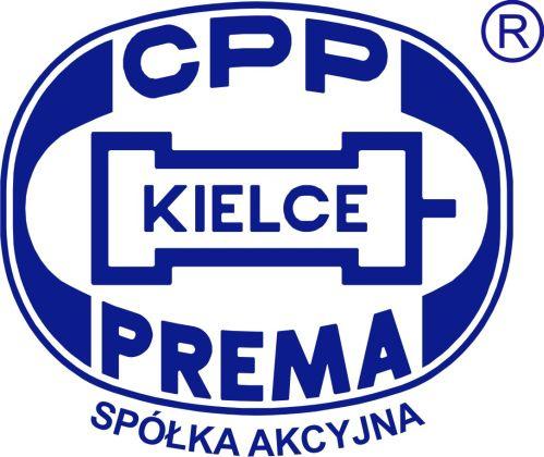 CPP PREMA S.A.