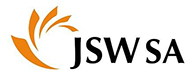 JSW SA
