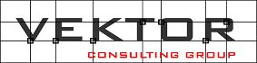 Vektor Consulting Group